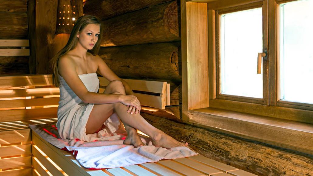 смазливых секс с деревенской бабой в бане найдете самые редкие